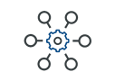 business_process_automation_icon
